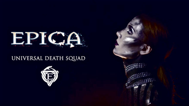 579b8aca-epica-release-universal-deathsquad-single-official-lyric-video-streaming-image