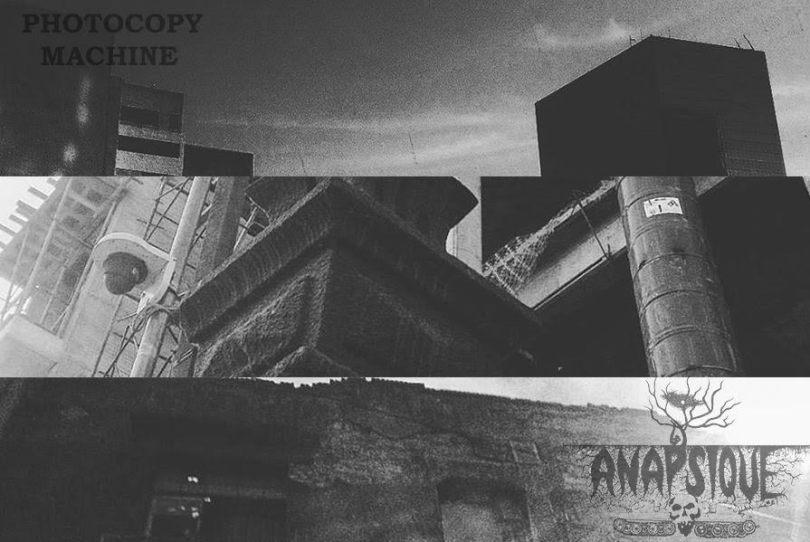 anapi-2