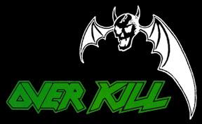 overkill-2