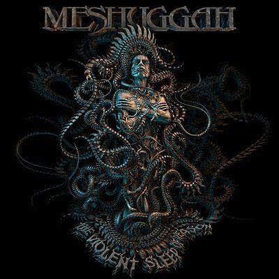 meshuggah-_1