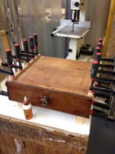 drawer2-225x300