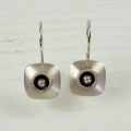 silver and 18ct white gold (£410)