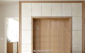 BLI Parchment 2
