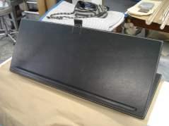 DSC05637