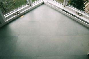 Leather Floor 3_jpg