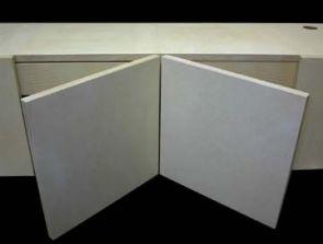 Parchment Cabinet Faces_jpg