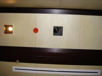 Parchment Ceiling 1_jpg