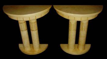 Parchment Cosoles_jpg