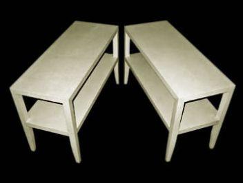 Parchment Tables_jpg