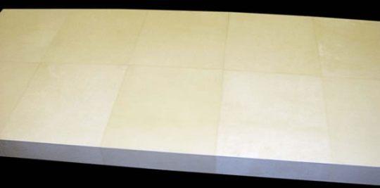Parchment Tabletop_jpg