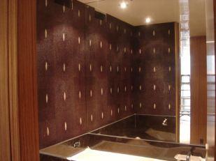 Shagreen Bathroom 1