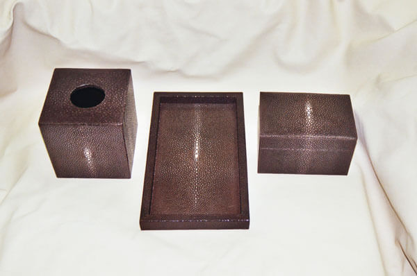 Shagreen Items 2_jpg
