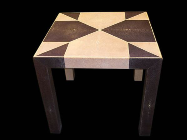 Shagreen and Bone Table_jpg