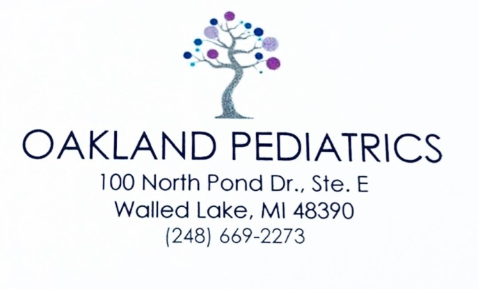 Pediatrics_Logo
