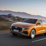 Which Is The Best Audi Suv