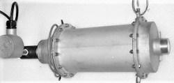 VTA900- 10BL