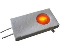 MHI Heatpad