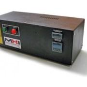 BPAN 220 Devices