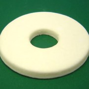Alumina Discs (Washers)