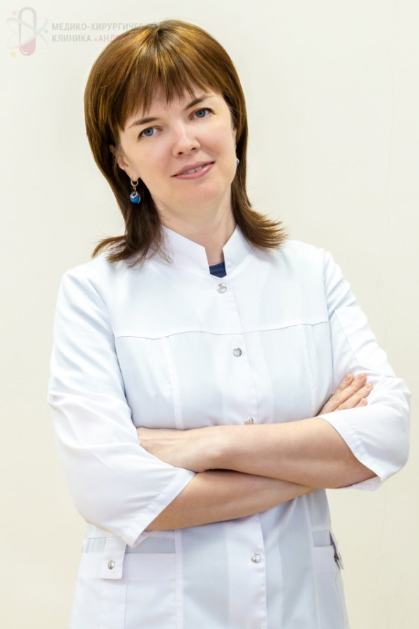 Минаева Елена Борисовна | Гастроэнтерология | Врачи