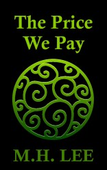 3 price we pay green calisto bold no background