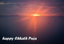 Photo of Chhath Puja history
