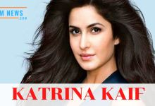 Photo of Katrina Kaif wiki