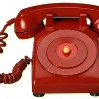 What Happened on August 30th - US Soviet Hotline