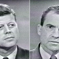 What Happened on September 26th -First Televised Presidential Debates