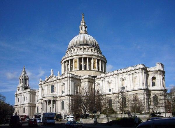 What Happened on September 2nd – London's Burning | IF I ...
