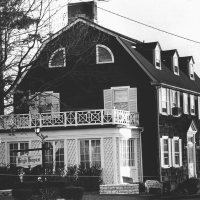 What Happened on October 14th - The Amityville Murders