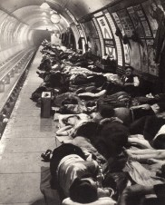 Elephant-and-Castle-tube-station-during-the-Blitz-SJA