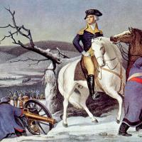 What Happened on December 26th - Washington's First Victory