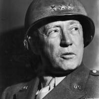 What Happened on December 21st - General George S. Patton Dies