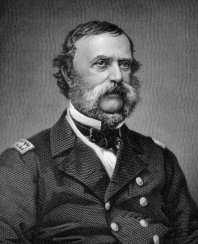 Admiral Dupont