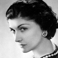 The World's Outstanding Women (WOW): Coco Chanel