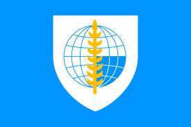 Flag of SEATO