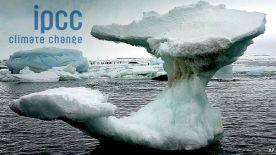 660-IPCC-AP