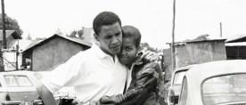young-barack-michelle-obama-e1339179859584