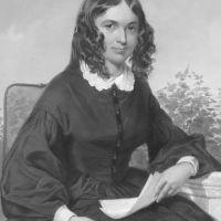 The World's Outstanding Women (WOW): Elizabeth Barrett Browning