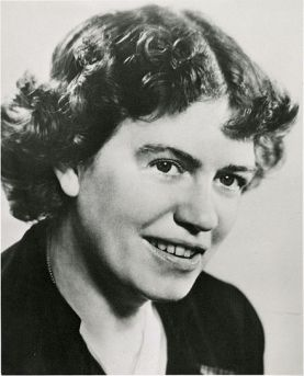Margaret Mead (December 16, 1901 – November 15, 1978) was an American cultural anthropologist who featured frequently as an author and speaker in the mass media during the 1960s and 1970s.