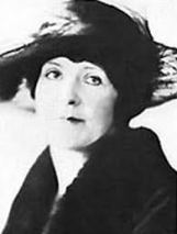 Charlotte Shelby