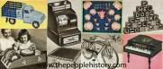 1955-toys