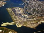 LaGuardia Airport, Queens, New York (1937–39)
