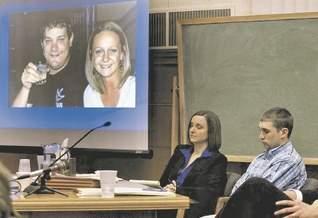 Deemer guilty of murder as jury rejects meth claim | Meth ...