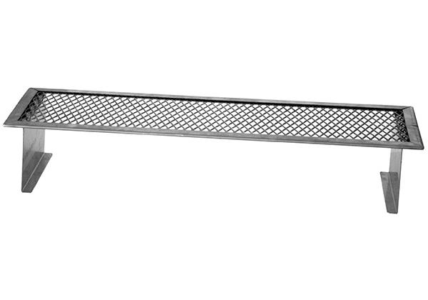 sdscs stainless steel warming rack