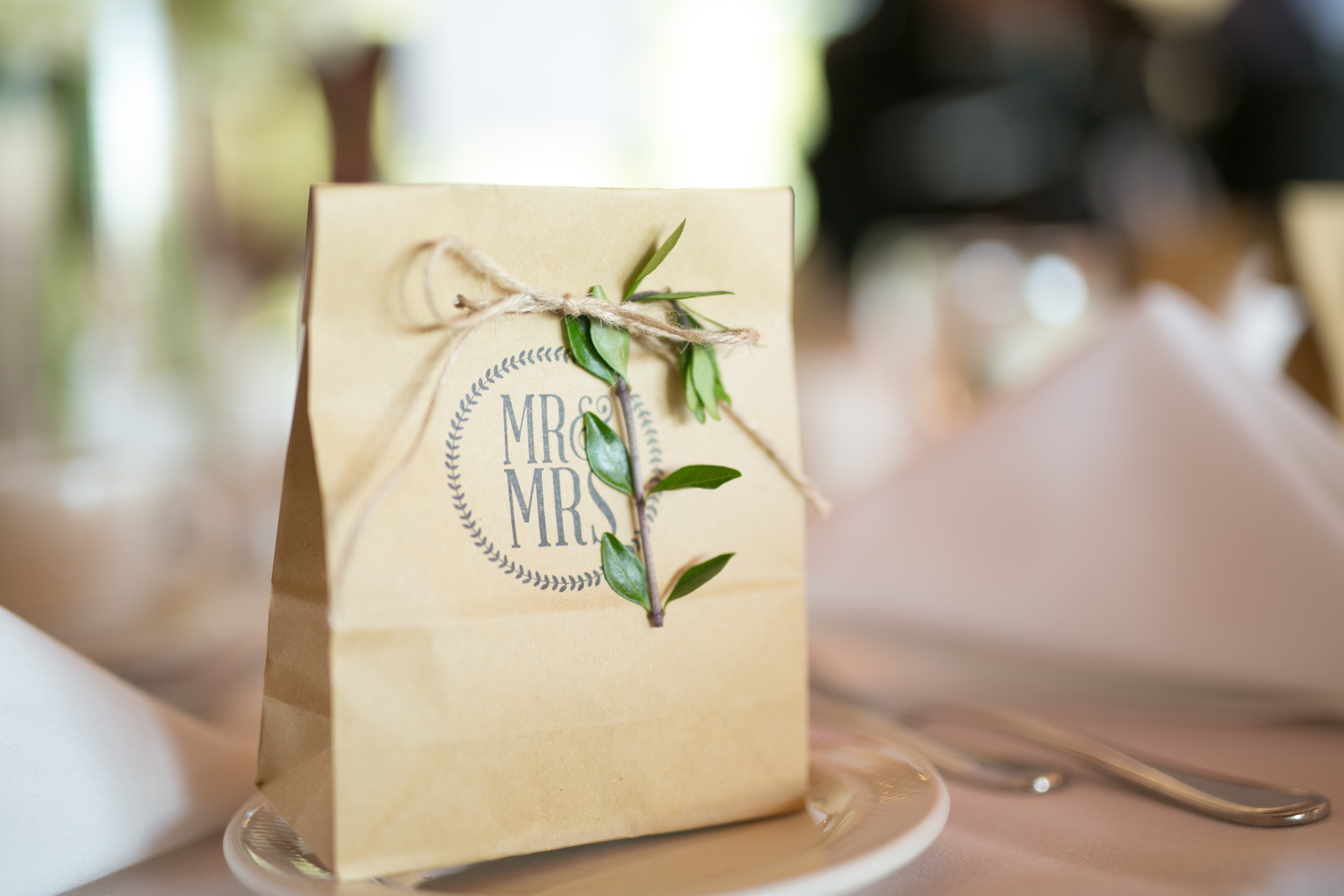 Baby Shower Favors Vancouver Bc » Cheap wedding favors canada ...