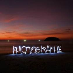 photographe oise technique du light-painting pessayrejf