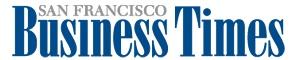 biz-times-logo