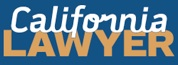 ca-lawyer-logo